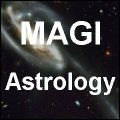 Go to Magi Astrology