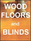 Go to Floors and Blinds